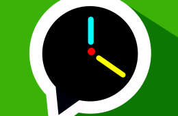 SPEECH TIMER FOR TALKS AND PRESENTATIONS